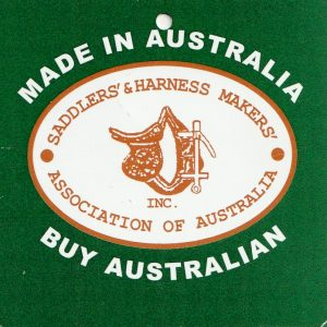 Member - Saddlers and Harness Makers Association of Australia