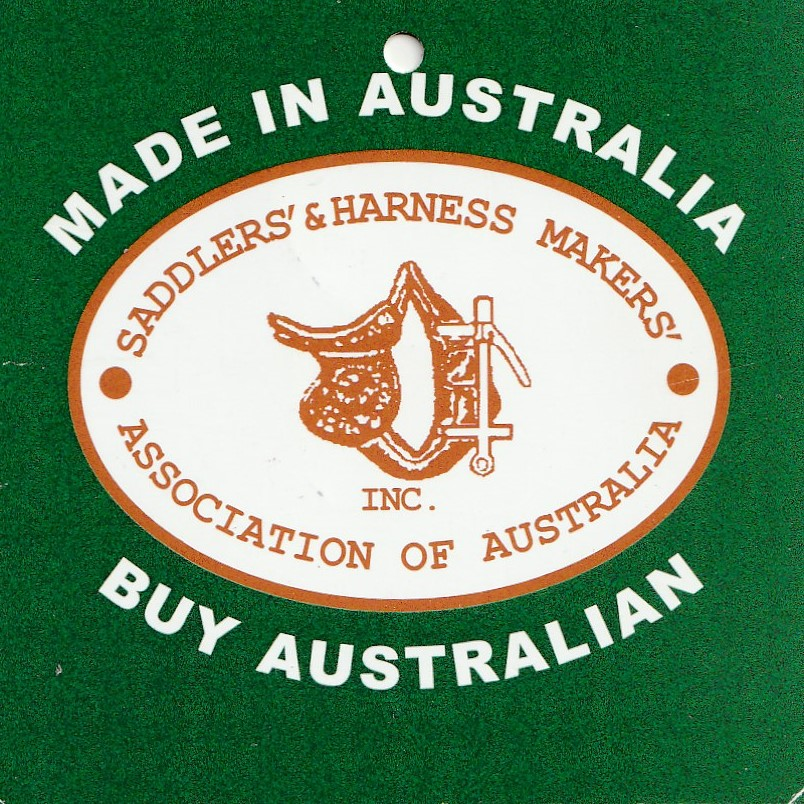 Saddlers and Harness Makers Association of Australia